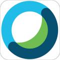 Webex下载最新版_Webexapp免费下载安装