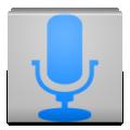 萝莉变声器下载最新版_萝莉变声器app免费下载安装