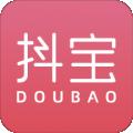 抖宝小店下载最新版_抖宝小店app免费下载安装