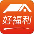 平安e企赢下载最新版_平安e企赢app免费下载安装