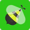 百卓优采下载最新版_百卓优采app免费下载安装