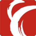 掌中网专业版下载最新版_掌中网专业版app免费下载安装