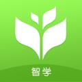 智学帮下载最新版_智学帮app免费下载安装
