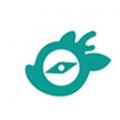 全程畅游下载最新版_全程畅游app免费下载安装