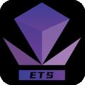 ETS网下载最新版_ETS网app免费下载安装