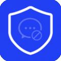 骚扰拦截大师下载最新版_骚扰拦截大师app免费下载安装