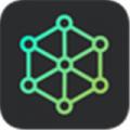 记忆力训练下载最新版_记忆力训练app免费下载安装