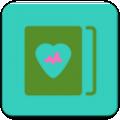 灵犀心理下载最新版_灵犀心理app免费下载安装