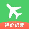 铁行特价机票下载最新版_铁行特价机票app免费下载安装