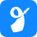 伙力商旅下载最新版_伙力商旅app免费下载安装