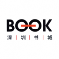 深圳书城下载最新版_深圳书城app免费下载安装