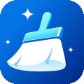 万能清理大师下载最新版_万能清理大师app免费下载安装