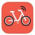 广州公共自行车下载最新版_广州公共自行车app免费下载安装
