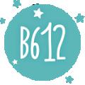 b612自拍小王子下载最新版_b612自拍小王子app免费下载安装