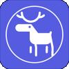 奇鹿智修下载最新版_奇鹿智修app免费下载安装