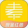 素艺极速版下载最新版_素艺极速版app免费下载安装
