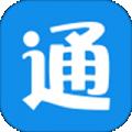 小通优课下载最新版_小通优课app免费下载安装