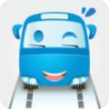 享包车车队端下载最新版_享包车车队端app免费下载安装