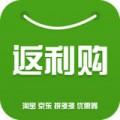 优聚返利购下载最新版_优聚返利购app免费下载安装