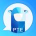 羊驼PTE考试下载最新版_羊驼PTE考试app免费下载安装