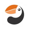 海雀摄像头Pro下载最新版_海雀摄像头Proapp免费下载安装