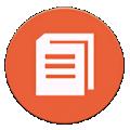 小升初试题练习下载最新版_小升初试题练习app免费下载安装