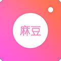 麻豆经纪下载最新版_麻豆经纪app免费下载安装