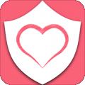 排卵期安全期日历下载最新版_排卵期安全期日历app免费下载安装