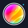 甜漫相机下载最新版_甜漫相机app免费下载安装