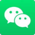 微信万能工具下载最新版_微信万能工具app免费下载安装