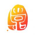 兴鼎健康下载最新版_兴鼎健康app免费下载安装