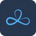 微基因下载最新版_微基因app免费下载安装