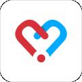 WorkLife下载最新版_WorkLifeapp免费下载安装