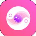 光圈约拍下载最新版_光圈约拍app免费下载安装