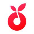 小叶子爱练琴下载最新版_小叶子爱练琴app免费下载安装