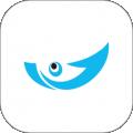 亮眼健康下载最新版_亮眼健康app免费下载安装