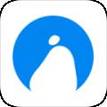 禅聊下载最新版_禅聊app免费下载安装