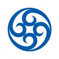 海通证券下载最新版_海通证券app免费下载安装