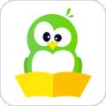 博鸟绘本下载最新版_博鸟绘本app免费下载安装