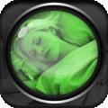 夜视摄像机高清版下载最新版_夜视摄像机高清版app免费下载安装