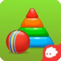 图形国度下载最新版_图形国度app免费下载安装