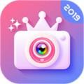 美妆自拍相机下载最新版_美妆自拍相机app免费下载安装