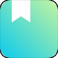 天天日记下载最新版_天天日记app免费下载安装