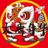 大唐年华下载最新版_大唐年华app免费下载安装