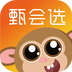 甄会选下载最新版_甄会选app免费下载安装