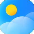 心晴天气下载最新版_心晴天气app免费下载安装