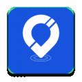 即刻定位下载最新版_即刻定位app免费下载安装