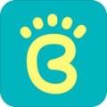 小步在家早教下载最新版_小步在家早教app免费下载安装