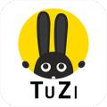 兔子鲜生下载最新版_兔子鲜生app免费下载安装
