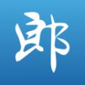 阿郎故事下载最新版_阿郎故事app免费下载安装